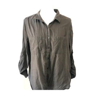 Cotton On Button Down Shirt
